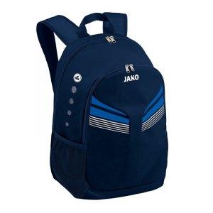 jako-rucksack-bag-tasche-equipment-backpack-f49-blau-weiss.jpg
