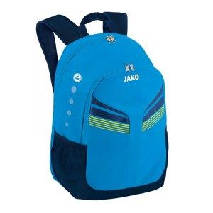 jako-rucksack-bag-tasche-equipment-backpack-f89-blau-gelb.jpg