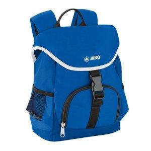 jako-rucksack-kids-kinder-jugendliche-tasche-teamsport-freizeit-sport-f04-blau-1802.jpg