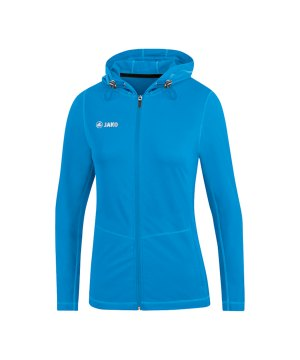jako-run-2-0-kapuzenjacke-damen-blau-f89-running-textil-jacken-6875.jpg