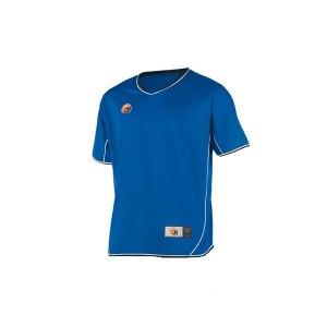 jako-shooting-shirt-ulm-active-f07-blau-schwarz-4276.jpg