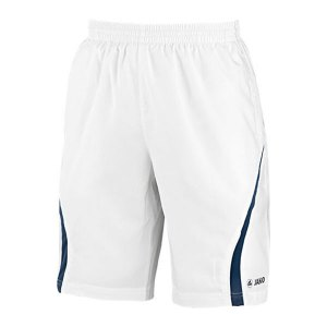 jako-short-passion-weiss-f00-kids-6287.jpg