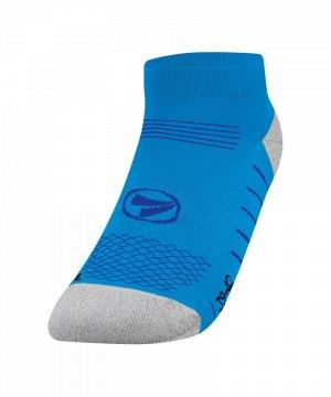 jako-socken-running-blau-f89-trainingssocken-running-socks-sport-3929.jpg