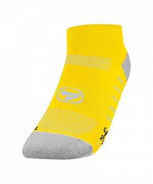 jako-socken-running-gelb-f03-trainingssocken-running-socks-sport-3929.jpg