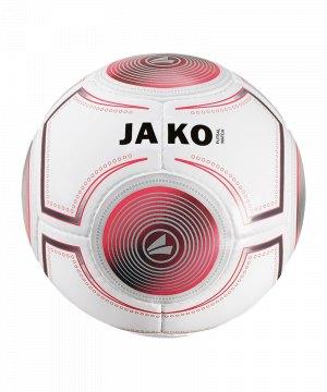 jako-spielball-futsal-420-gramm-weiss-grau-rot-f18-equipment-fussballzubehoer-spielgeraet-halle-indoor-soccer-2334.jpg
