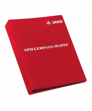 jako-spielerpass-mappe-trainer-betreuer-rot-f01-2141.jpg