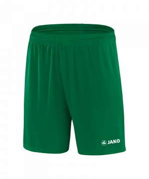 jako-sporthose-anderlecht-active-kids-f06-sportgruen-4412.jpg