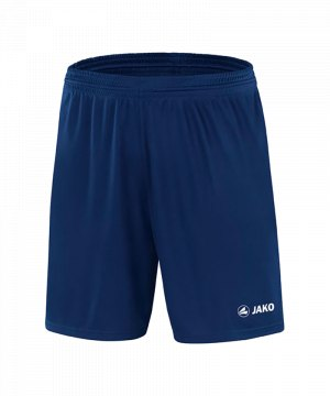 jako-sporthose-anderlecht-active-kids-f09-marine-4412.jpg