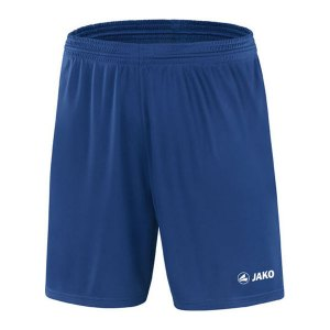 jako-sporthose-anderlecht-active-kids-f90-bleu-4412.jpg