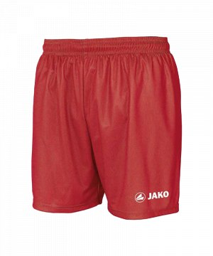jako-sporthose-anderlecht-short-f01-rot-4422.jpg