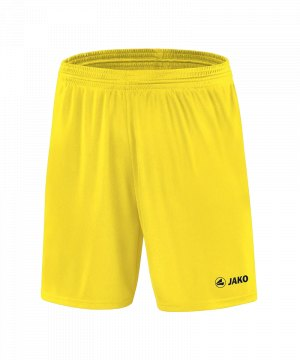 jako-sporthose-anderlecht-short-hose-kurz-kids-kinder-children-gelb-f03-4422.jpg