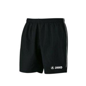 jako-sporthose-basic-schwarz-f08-4415.jpg