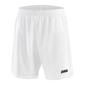 jako-sporthose-bern-short-f00-weiss-4425.jpg
