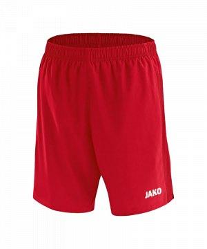 jako-sporthose-bern-short-f01-rot-4425.jpg