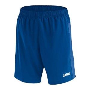 jako-sporthose-bern-short-f08-blau-4425.jpg