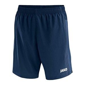jako-sporthose-bern-short-hose-f09-blau-4425.jpg