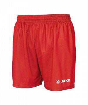 jako-sporthose-manchester-active-winner-kids-f01-rot-4412.jpg