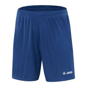 jako-sporthose-manchester-active-winner-kids-f90-bleu-4412.jpg