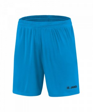 jako-sporthose-manchester-short-hose-kurz-herren-men-maenner-teamsport-blau-f89-4412.jpg