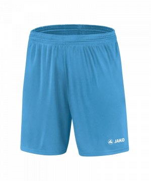 jako-sporthose-manchester-short-hose-kurz-herren-men-maenner-teamsport-hellblau-f45-4412.jpg