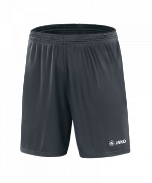 shorts fu ballshorts kurze trainingshosen erima. Black Bedroom Furniture Sets. Home Design Ideas