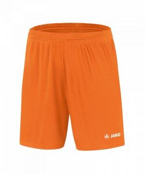 jako-sporthose-manchester-short-kids-orange-f19-hose-kurz-teamsport-vereine-mannschaften-kinder-4412.jpg