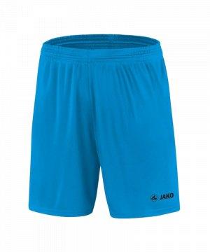 jako-sporthose-manchester-short-kindershort-ohne-innenslip-hose-kurz-kinder-kids-teamsport-blau-f89-4412.jpg