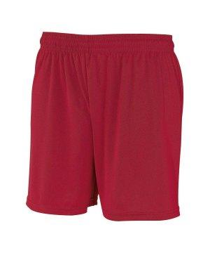 jako-sporthose-palermo-active-kids-f01-rot-4409.jpg