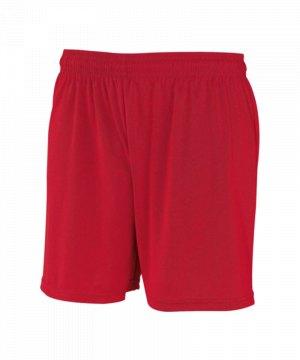 jako-sporthose-valencia-kids-rot-f01-4419.jpg