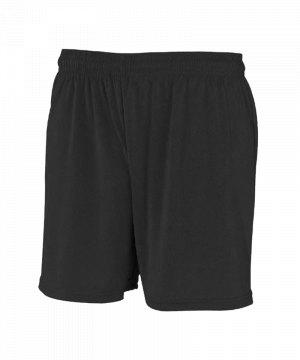 jako-sporthose-valencia-kids-schwarz-f08-4419.jpg
