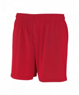 jako-sporthose-valencia-rot-f01-4419.jpg