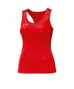 jako-sprint-tanktop-running-damen-rot-f01-laufshirt-aermellos-sleeveless-laufbekleidung-textilien-frauen-women-6010.jpg