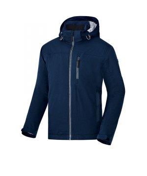 jako-stadionjacke-kurz-blau-f09-jacke-jacket-stadion-fussball-7102.jpg