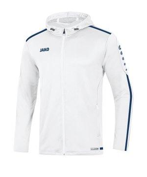 jako-striker-2-0-kapuzenjacke-weiss-blau-f90-fussball-teamsport-textil-jacken-6819.jpg