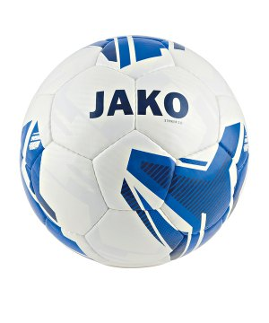 jako-striker-2-0-lightball-hs-350-gramm-gr-4-f02-equipment-fussbaelle-2357.jpg