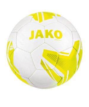 jako-striker-2-0-lightball-ms-290-gramm-gr-3-f00-equipment-fussbaelle-2356.jpg