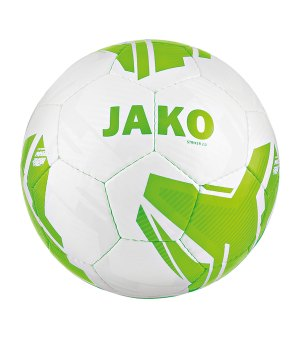 jako-striker-2-0-lightball-ms-290-gramm-gr-4-f01-equipment-fussbaelle-2356.jpg