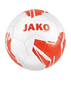 jako-striker-2-0-lightball-ms-290-gramm-gr-5-f03-equipment-fussbaelle-2356.jpg