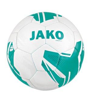 jako-striker-2-0-lightball-ms-350-gramm-gr-5-f04-equipment-fussbaelle-2356.jpg