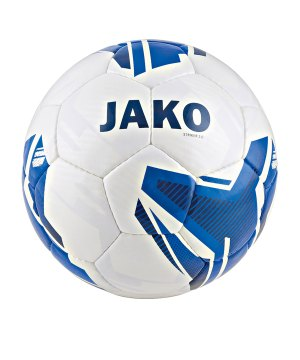 jako-striker-2-0-trainingsball-weiss-blau-f04-equipment-fussbaelle-2353.jpg