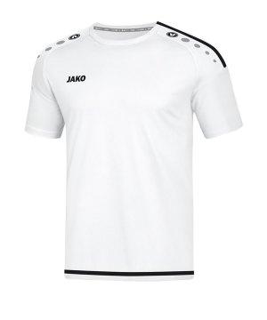 jako-striker-2-0-trikot-kurzarm-weiss-schwarz-f00-fussball-teamsport-textil-trikots-4219.jpg