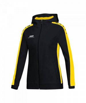 jako-striker-kapuzenjacke-damen-teamsport-ausruestung-kapuze-f03-schwarz-gelb-6816.jpg