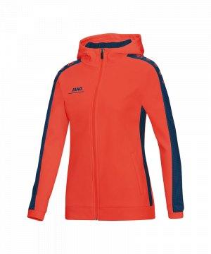 jako-striker-kapuzenjacke-damen-teamsport-ausruestung-kapuze-f18-orange-blau-6816.jpg