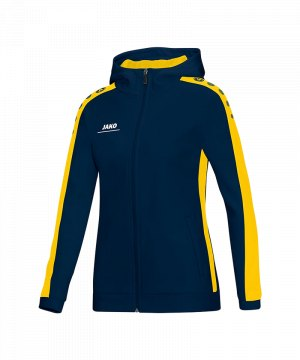 jako-striker-kapuzenjacke-damen-teamsport-ausruestung-kapuze-f42-blau-gelb-6816.jpg