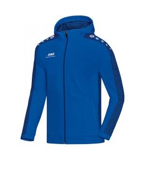 jako-striker-kapuzenjacke-herren-teamsport-ausruestung-kapuze-f04-blau-6816.jpg