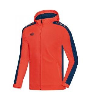 jako-striker-kapuzenjacke-herren-teamsport-ausruestung-kapuze-f18-orange-blau-6816.jpg