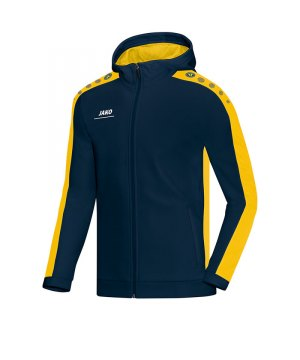 jako-striker-kapuzenjacke-kinder-teamsport-ausruestung-kapuze-f42-blau-gelb-6816.jpg