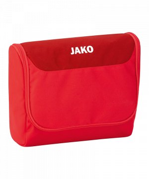 jako-striker-kulturbeutel-tasche-bag-accessoires-equipment-f01-rot-1716.jpg