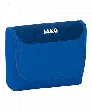 jako-striker-kulturbeutel-tasche-bag-accessoires-equipment-f04-blau-1716.jpg