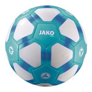 jako-striker-lightball-350-gramm-gr--4-weiss-f19-fussball-training-spiel-match-football-leichtball-2322.jpg